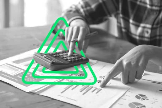 orçamento de marketing digital