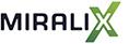 Få værktøjet til at give god kundeservice med Miralix