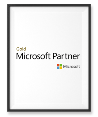 https://i2.wp.com/www.miralix.dk/wp-content/uploads/Miralix_er_Microsoft_Gold_Communications_Partner_.png?resize=320%2C380&ssl=1