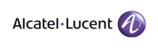 Miralix integration til Alcatel-Lucent
