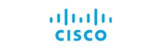 Miralix integration til Cisco