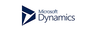 Miralix integration til Microsoft Dynamics