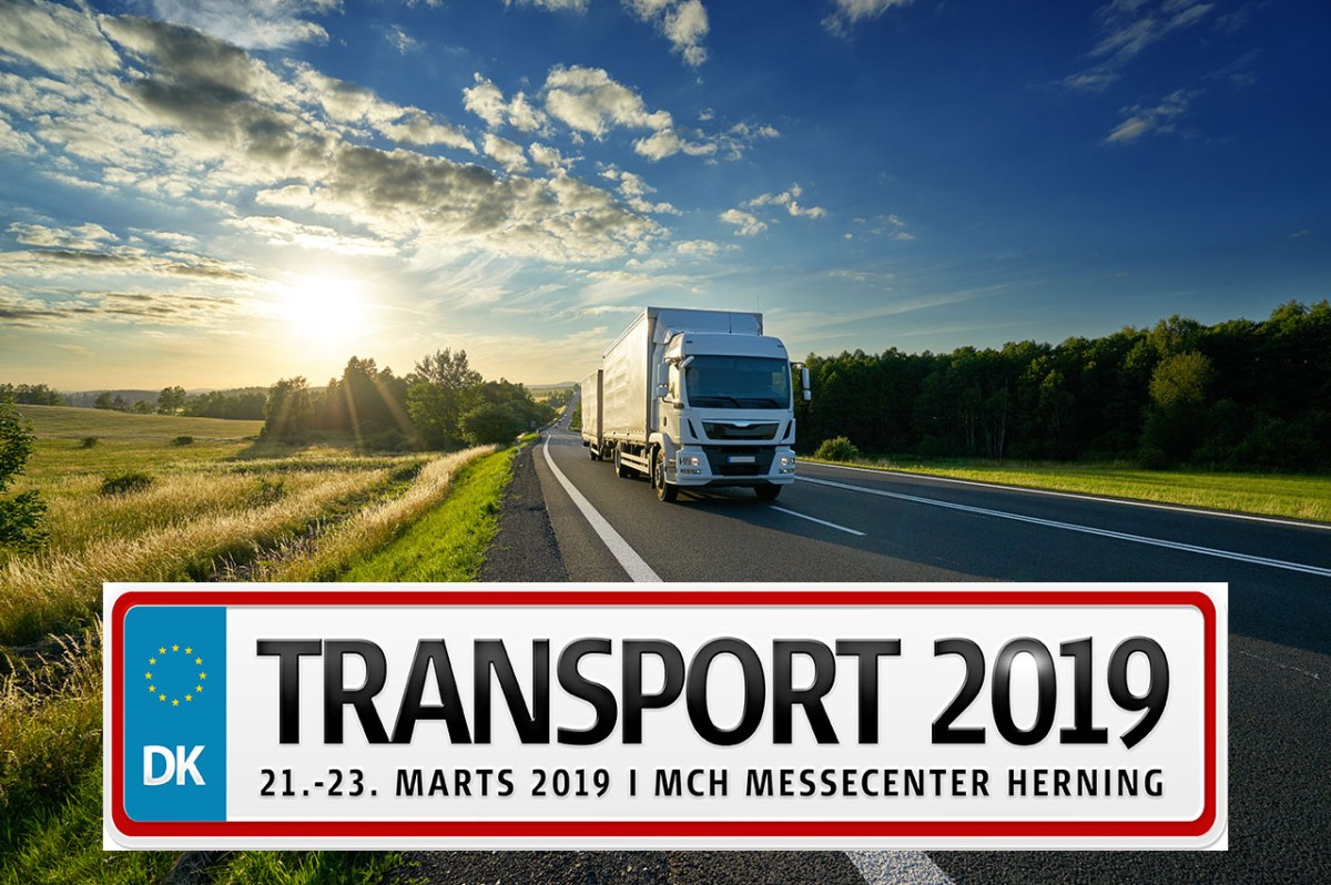 https://i2.wp.com/www.miralix.dk/wp-content/uploads/Transport-2019.jpg?fit=1200%2C798&ssl=1