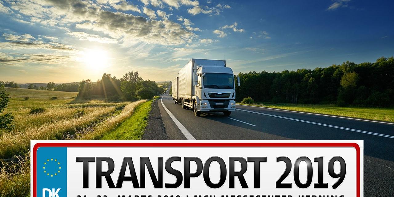 https://i2.wp.com/www.miralix.dk/wp-content/uploads/Transport-2019.jpg?resize=1280%2C640&ssl=1