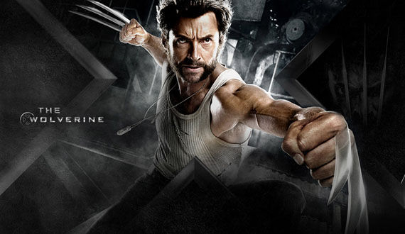 The-Wolverine-New-Director