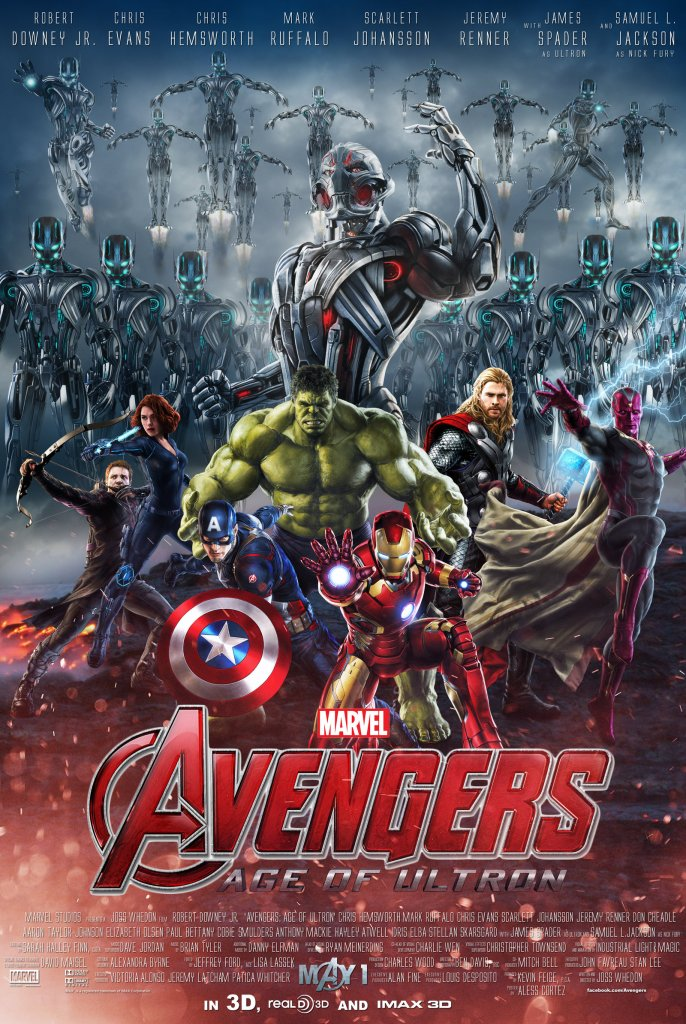 avengers__age_of_ultron_fan_poster_by_alesscortez-d8jk69k