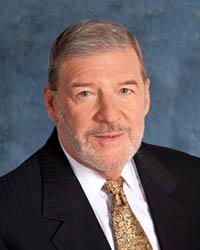 Richard T. Sells Secretary / Chief Financial Officer