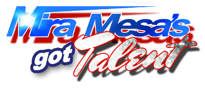 7th Annual Mira Mesa's Got Talent