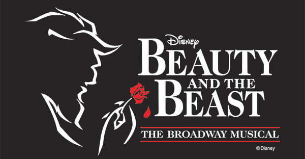 MMHS Livestreams Beauty and the Beast to Media Center