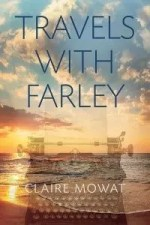 Travels with Farley by Claire Mowat