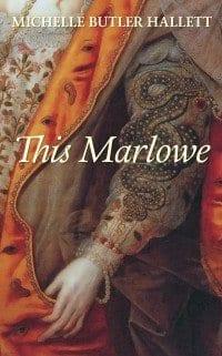 This Marlowe by Michelle Butler Hallett