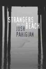 Strangers on the Beach by Josh Pahigian