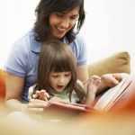 Children's Picture Books – Spring 2016