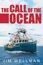The Call of the Ocean by Jim Wellman