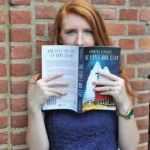 The Samantha Rideout Interview