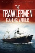 The Trawlermen by Clarence Vautier