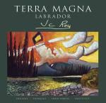 Terra Magna: Labrador by Jean Claude Roy