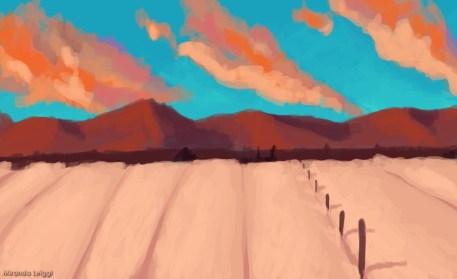 warmup sketch 11814