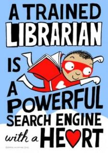 587466749-super_librarian_poster