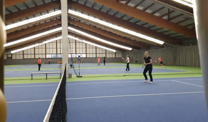 papenburg tennis