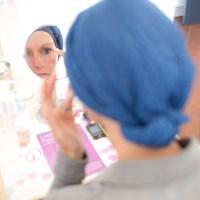 Huidverzorging bij kanker
