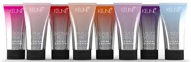 keunecolorcraving