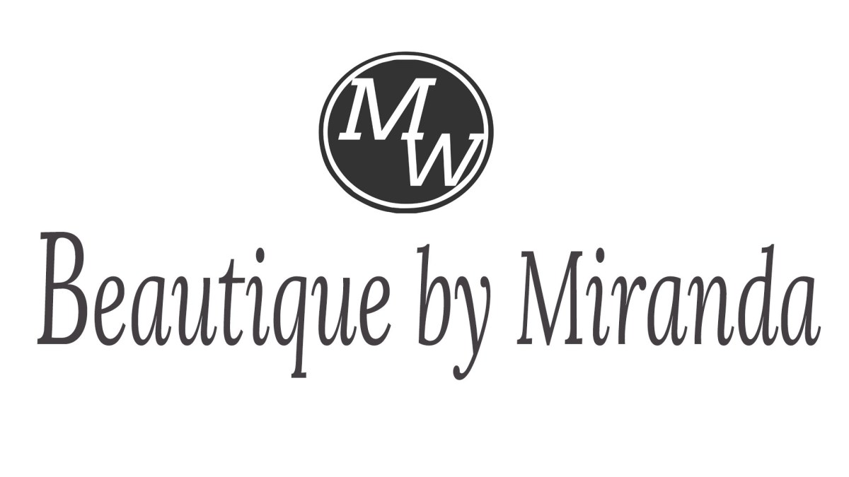 Beautique by Miranda