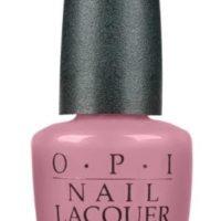 beauty favorieten opi aphrodites pink douglas