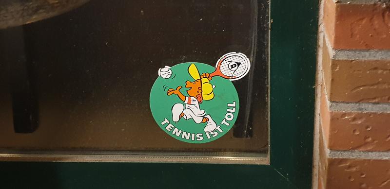 tennis ist toll papenburg