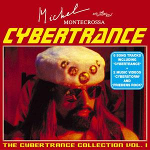 Cybertrance