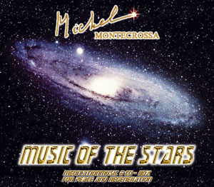 Music Of The Stars