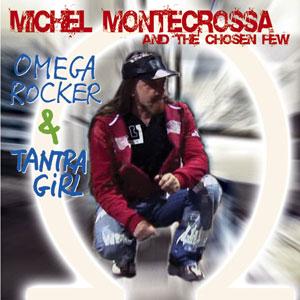 Omega Rocker & Tantra Girl