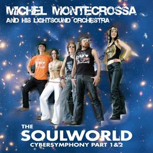 The Soulworld Cybersymphony Part 1&2