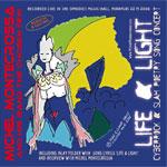 Life & Light Concert