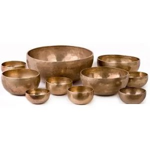 singing-bowls-in-banglore-Mirascrafts