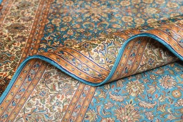 miras-crafts-silk-carpets-bangalore