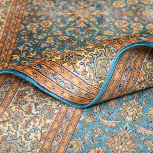 miras-crafts-silk-carpets-bangalore