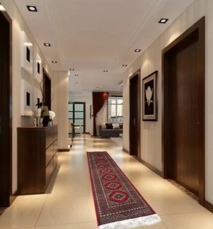 carpet-runners-for-home-miras-carpets