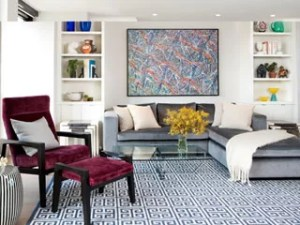 carpet-for-living-room-large-area-miras-carpets