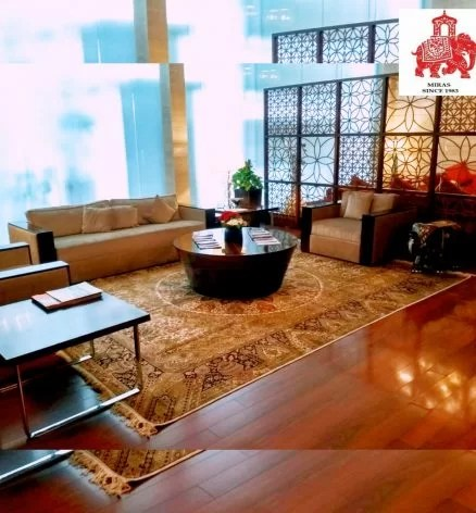 carpets-for-lounges-and-hotels-in-bangalore-india-miras-carpets