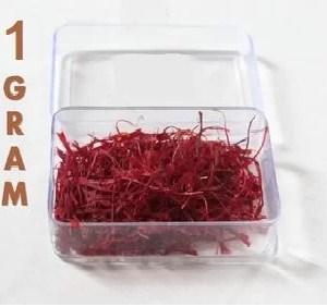 kashmiri-pure-saffron-online-mirascrafts