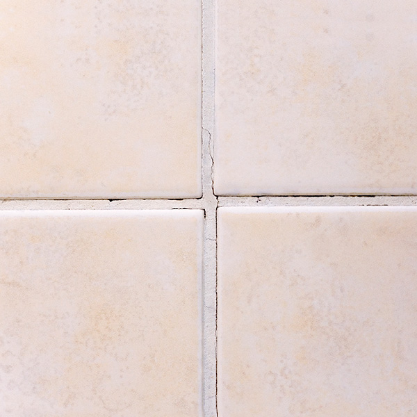 how to regrout bathroom tiles by mira showers