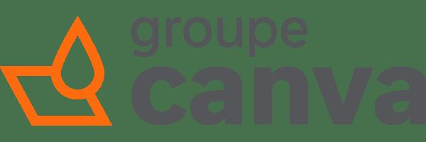 groupecanva logo