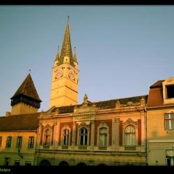 Noua concerte in iulie la Biserica Sfanta Margareta