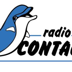 Remember : Radio Contact
