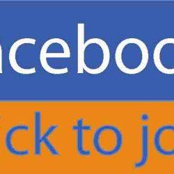 Anul 2015: Cele mai apreciate articole pe Facebook