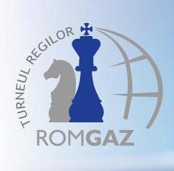 """Sah : Istoricul competitie  """"Turneului Regilor"""" Romgaz"""