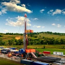 Dafora colaboreaza cu Regal Petroleum