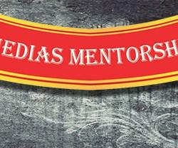 Remember: Medias Mentorship
