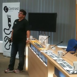 """Un nou sezon 'Medias Mentorship"""" deschis de Cristian Pustai"""